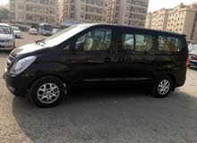Hyundai H-1 Starex 2013 For Sale