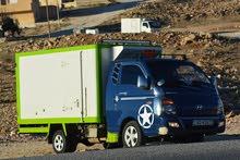 Hyundai Porter 2013 For Sale