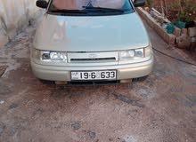 سياره لادا 2110موديل 2002