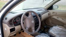 New 2009 Nissan Sunny for sale at best price