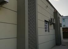 Best property you can find! villa house for sale in Al Multaqa neighborhood