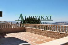 Best property you can find! villa house for sale in Abu Nsair neighborhood