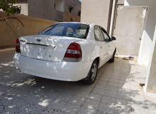 Daewoo Nubira for sale in Zawiya