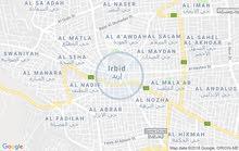 شقه 172م شرق دوار العيادات للبيع جديده ط3