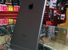 ايفون 6 S بلاس 64 جيجا شريحه نظامين