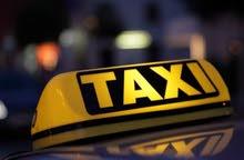 تاكسي تحت الطلب  في حدود مسقط والداخليه خدمه 24 ساعه   لتواصل   98885282