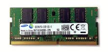 8GB DDR4 for laptop
