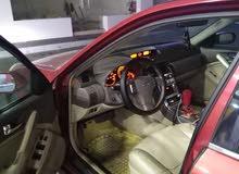انفنتيG35 للبيع 2006