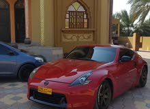 Used 2009 Nissan 370Z for sale at best price