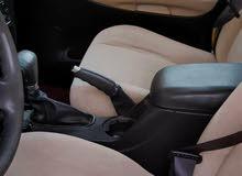 Chevrolet Blazer 2006 For Sale