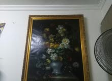 Paintings - Frames for sale in New condition