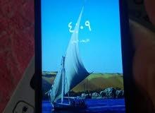 للبيع فون sick plus3 4G استعمال أسبوع معه علبة +شحن +سماعه +ضمان لمده سنه  2كامي