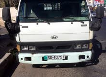 For sale a Used Hyundai  1998