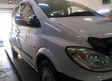 Used 2005 Mercedes Benz SLK for sale at best price