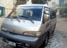 Used 2002 Hyundai H100 for sale at best price