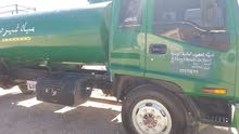 Truck for sale at a very good condition