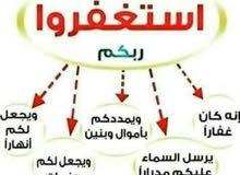 مدرس متخصص لغة عربية