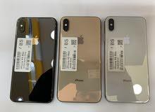 used phone battery 85%tu 90%