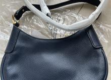 حقيبة مايكل كورس اصلي جديدة ام تستخدم