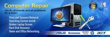 Install all operation system Arabic & English