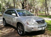 لكزس للبيع سيارات لكزس Es Ct Rx Is Hs Nx ارخص الاسعار في الأردن