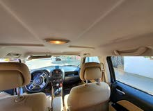 Jeep Patriot 2011 in Excelent condition
