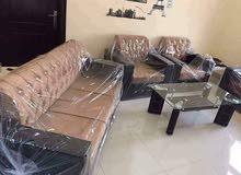 Best New sofa 055 9509478