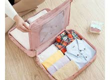 valise de rangement  ( travel bag)