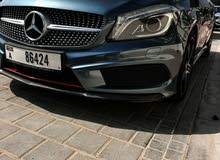 Mercedes Benz A250 Sport AMG for sale