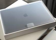 Apple MacBook Pro with Apple M1 13-inch 8GB RAM