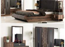 Pandora Furniture