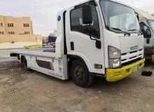 سطحة هيدروليك لنقل جميع انواع السيارات داخل الرياض 0530142541