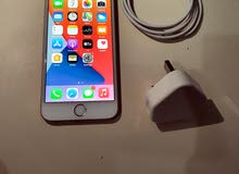 IPhone 6s 32gb Only 425 AED  Battery  94%
