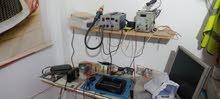 عدة صيانة موبايلات MR