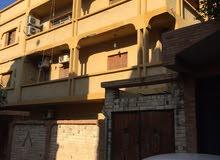 منزل للايجار في كشلاف