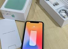 Apple iPhone 11 (64GB) - Green 1700