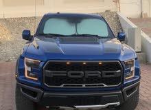 فورد رابتور/ Ford raptor