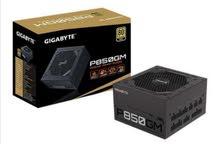 power supply 850w