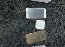 موبايل iPhone 6s