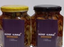 يتوفر معنا عسل عماني طبيعي  100%