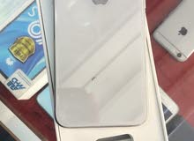 iPhone X 64GB only box and mobile