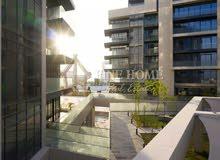 Luxurious 1BR Apartment  8% ROI  0 Commission