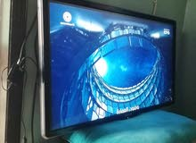 مطلوب شاشه تلفزيون