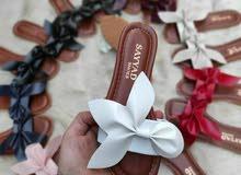 تراك +هدية