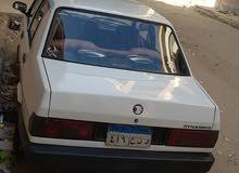 سيارة شاهين موديل 2009 للبيع