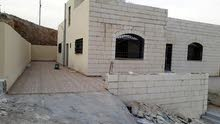 4 Bedrooms rooms 3 bathrooms Villa for sale in ZarqaAl Zarqa Al Jadeedeh
