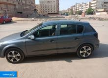 2008 Astra for sale