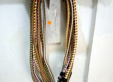 شداد حبل طول متر فقط 10 ج بسيدي بشر