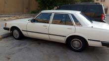 Toyota Cressida 1982 for sale