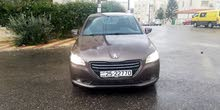 Best price! Peugeot 301 2015 for sale